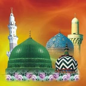 Masjid-e-Imam AhmedRaza