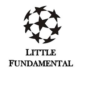 LittleFundamental