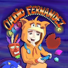Claudio Fernandez :D