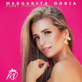 Margarita Doria