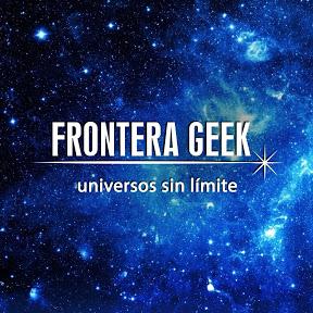 Frontera Geek