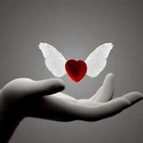 Guidances Coeur à Coeur