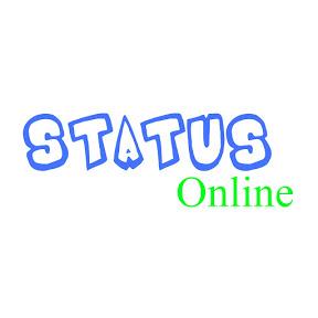 Status Online