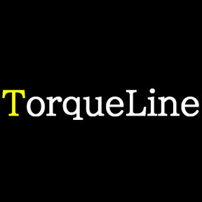 Torque Line