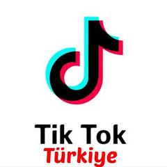 Tiktok Akım Videoları 2019