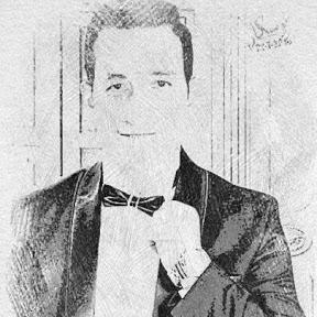Wael Metwally