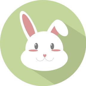 advgamebunny 冒險遊兔