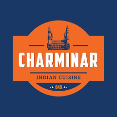 charminar Indian cuisine