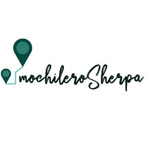 mochilero sherpa