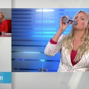 TV 2 - Topic