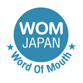 WOM Official