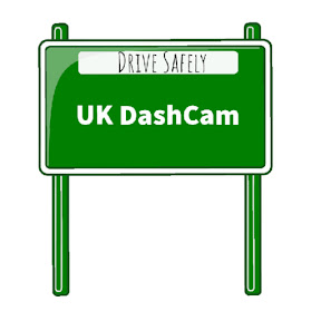 UK DashCam
