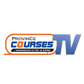 Province-Courses