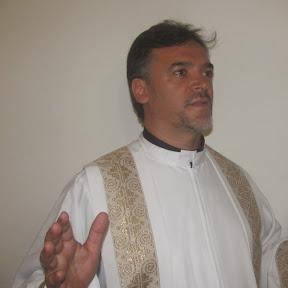 Rev. Armando Silvestre