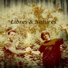 Libres&Natures