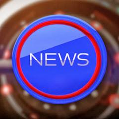 Official NET News