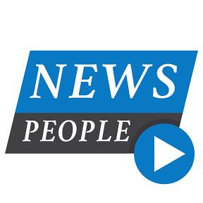 News People