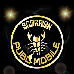 Scorpion _