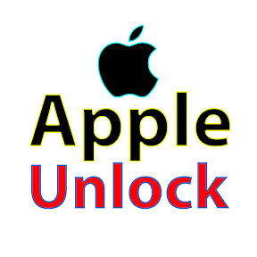 Apple Unlock