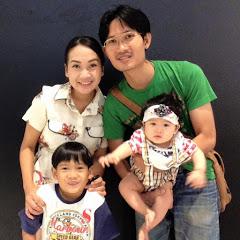 ArmTum Family
