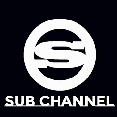 SUB Channel
