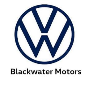 Blackwater Motors