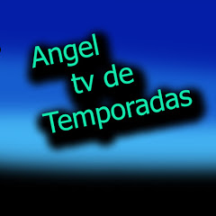 Angel tv de temporadas