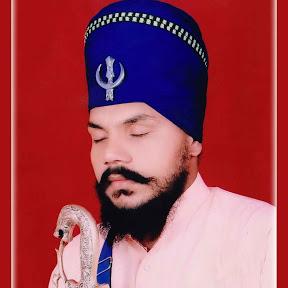 Jaswinder Singh ji Balianwali wale