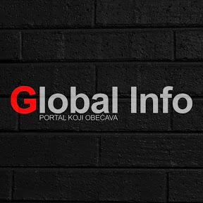 Redakcija Global Info
