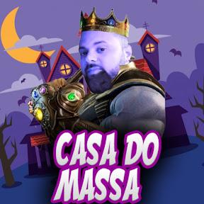 Casa do Massa