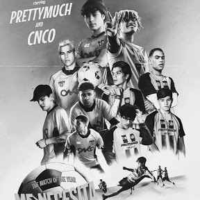 Forever Forever CNCOwners