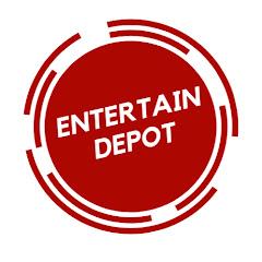 Entertain Depot