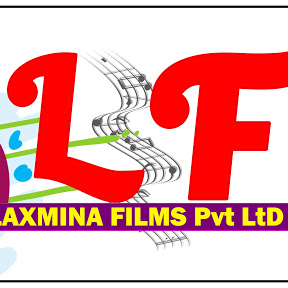 Laxmina Films Pvt. Ltd