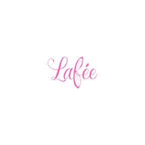 라피 LAFEE