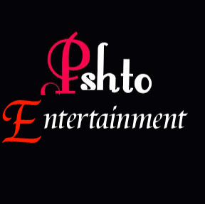 Pashto Entertainment