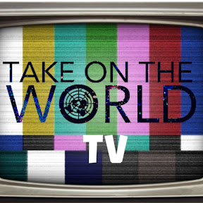Take On The World TV