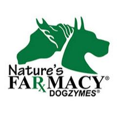 Natures Farmacy