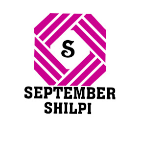 September Shilpi