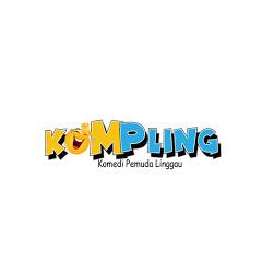 Kompling Linggau