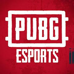 PUBG Esports