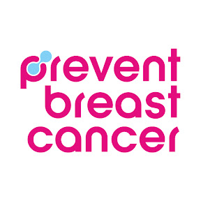 Prevent Breast Cancer