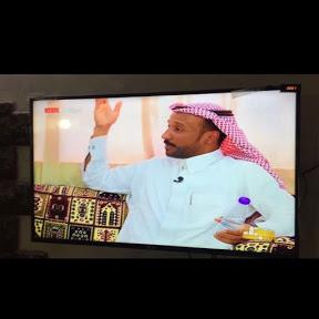 عبدالله البلهان