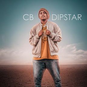 CB Dipstar
