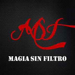 Magia Sin Filtro