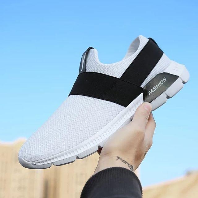 OFERTA😊Precio: 20€/23$ 🌍Envío GRATIS a todo el mundo 🚛Todas las tallas disponibles 🔓Pago por PayPal o Transferencia Bancaria🔓 🏘️Recíbelas entre 10 y 20 días ✔️ Si no estás satisfecho con el producto contáctame durante los primeros 30 días y te devolveré el dinero ✔️ 📥Pide las tuyas por Direct antes de que se acaben . . . . . #  #streetwear #fila #nike #adidas #zapas #zapatos #moda #zapatosbaratos #zapas #sneakers #zapatillas #zapatilla #comprarzapatos #zapatillasnike #ventadezapatillas #zapatista #zapaterias #zapateria #zapatillasnike #zapatillasadidas #zapatillasfila #zapatillasparahombre #zapatillasmujer #zapatosnuevos #zapatosnike #zapatosonline #zapatosdehombre #zapasnuevas