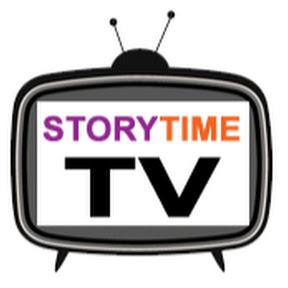 Storytime TV