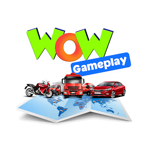 Wow Gameplay