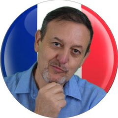 Francés Fácil
