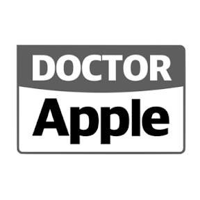 Doctor Apple