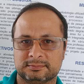 Alexandre Soares